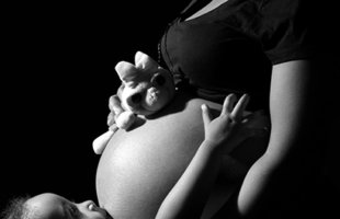 Babybauch-shooting (2)