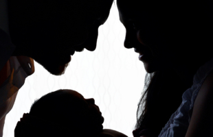 Babybauch-Fotostudio-HaniArt