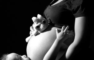 Babybauch-Fotostudio-HaniArt-02