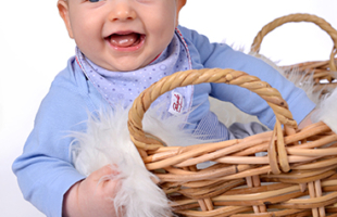 Famielenshooting - Kindershooting- BabyFotoshooting -HaniArt (15)