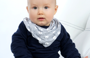 Famielenshooting - Kindershooting- BabyFotoshooting -HaniArt (17)