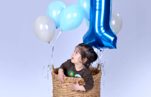 Famielenshooting - Kindershooting- BabyFotoshooting -HaniArt (2)