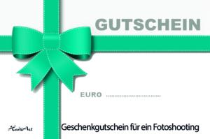 Gutschein-HaniArt