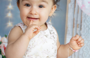 Baby-Fotostudio-HaniArt