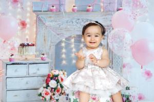 Baby-Kinder-Fotostudio-HaniArt