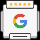 google-bewertung-Haniart-fotografie-frankfurt