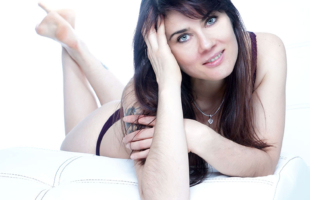 HaniArt-Foto-Erotikfoto
