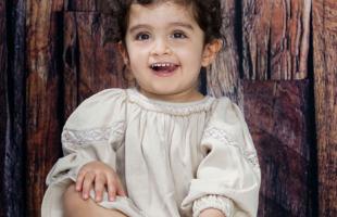 HaniAet-Fotostudio-Familienshooting